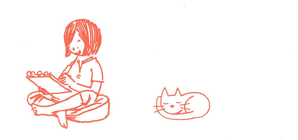dibujar-a-tu-gato-03