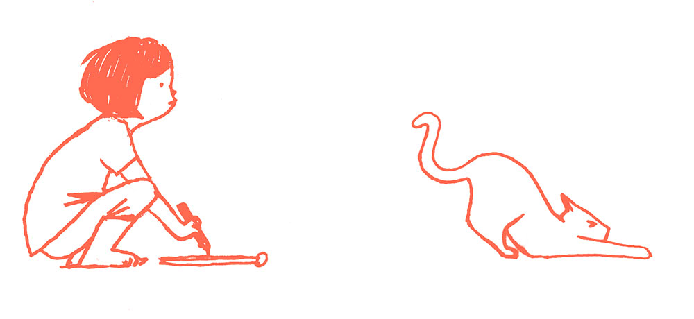 dibujar-a-tu-gato01