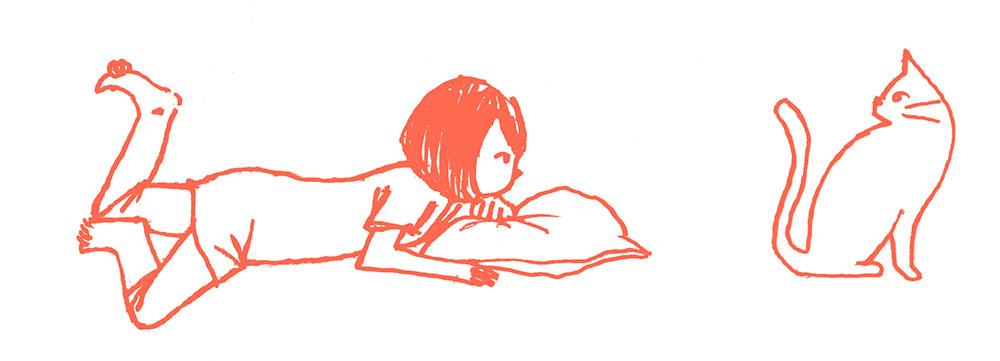dibujar-a-tu-gato02