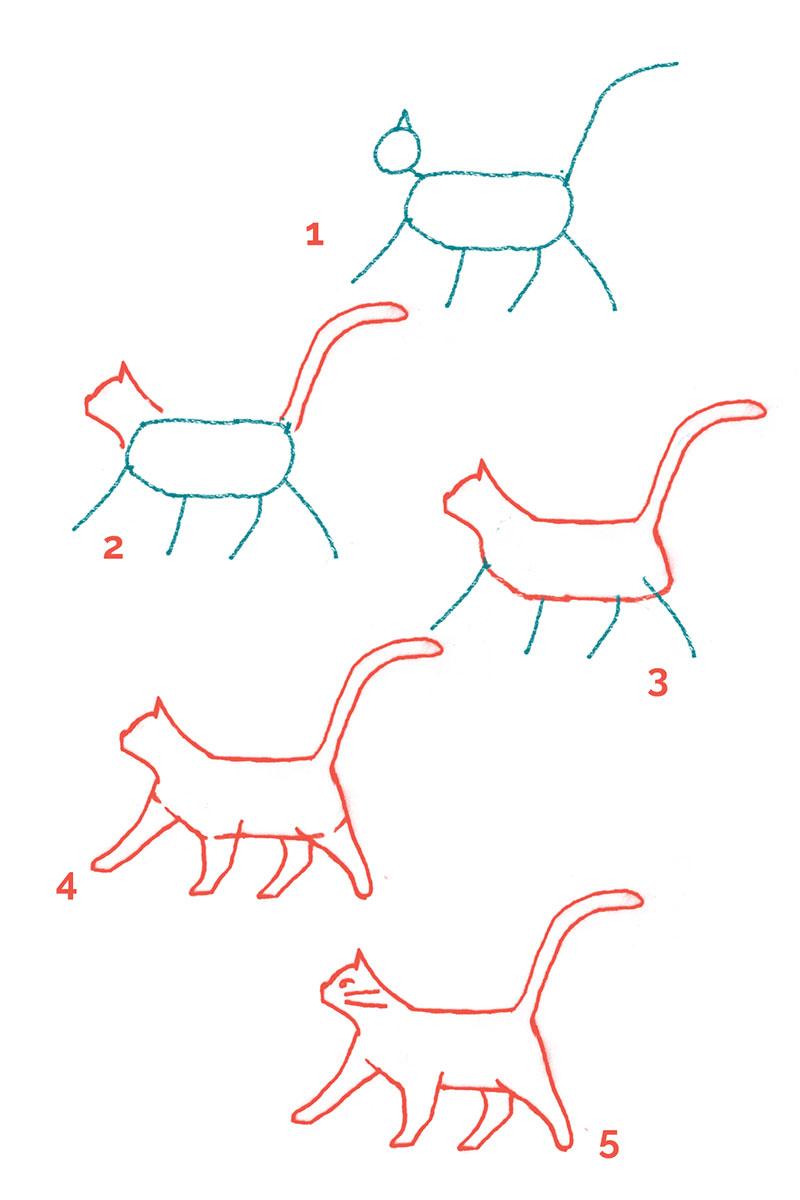 dibujar-a-un-gato04