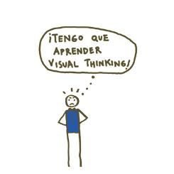 Visual Thinking - Rafa Vivas